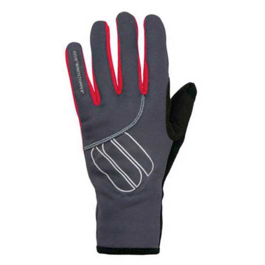 Sportful Windstopper Essential Woman Glove