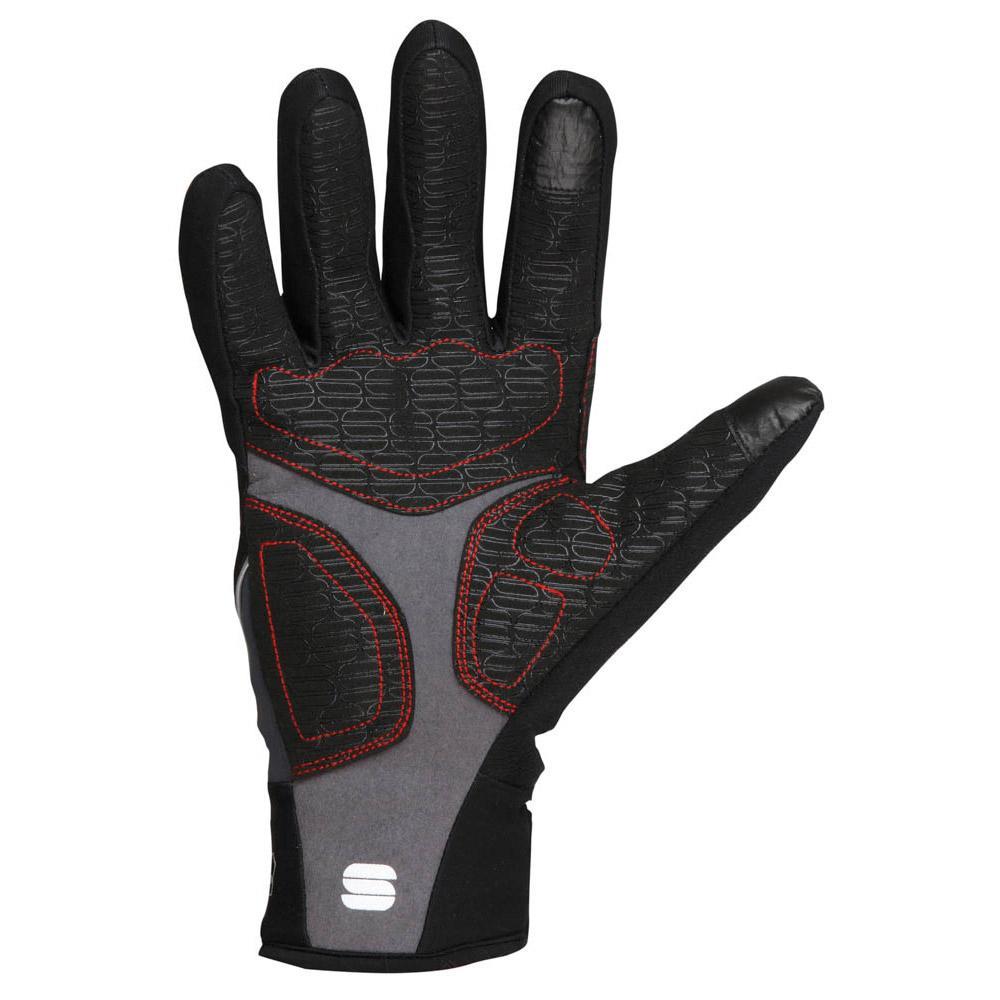 guanti-sportful-windstopper-thermo-glove