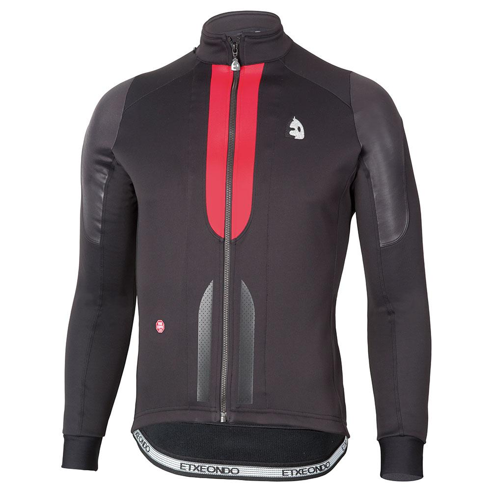 Etxeondo Summum Ps Windstopper