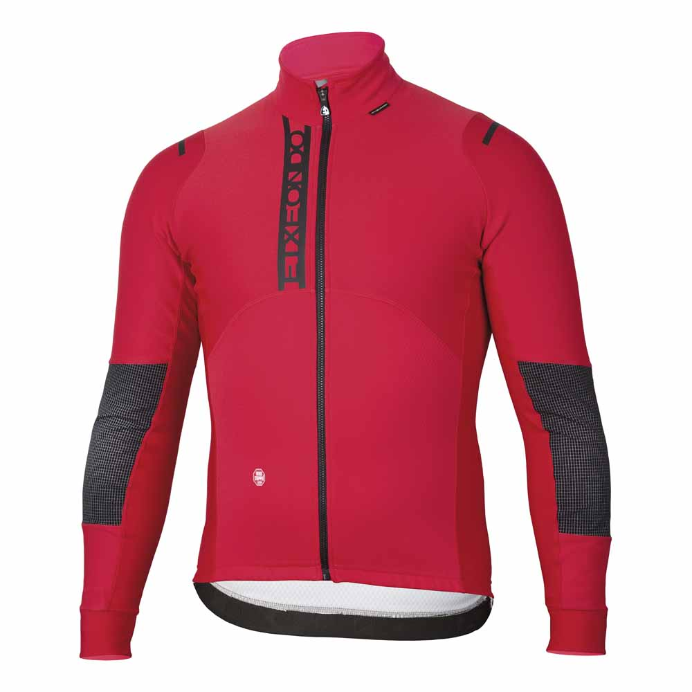 Etxeondo Sekur Ps Windstopper