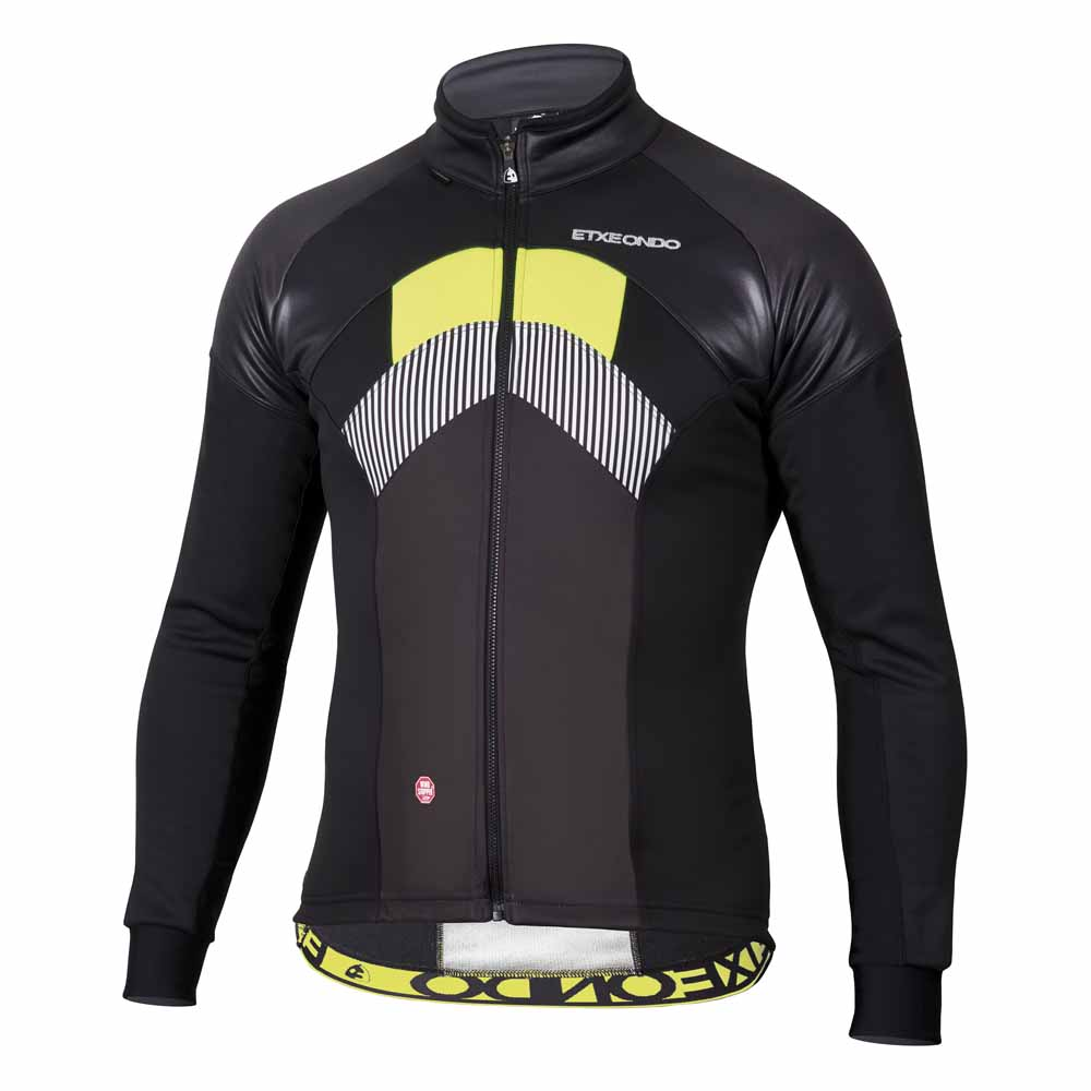 Etxeondo Lerro Ps Windstopper