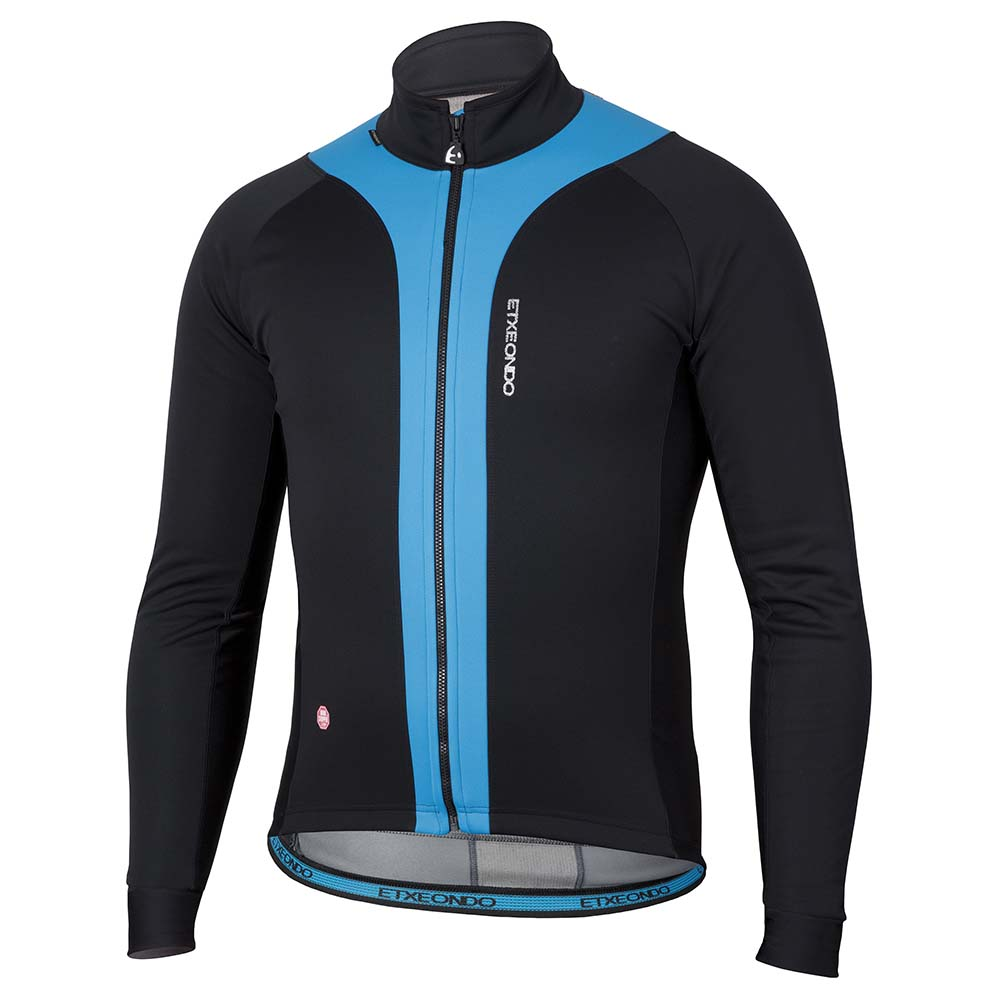 Etxeondo Biigun Windstopper