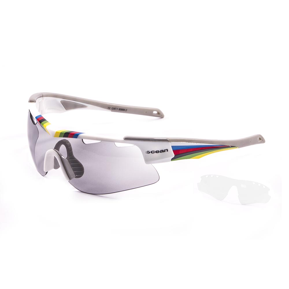 Ocean sunglasses Alpine