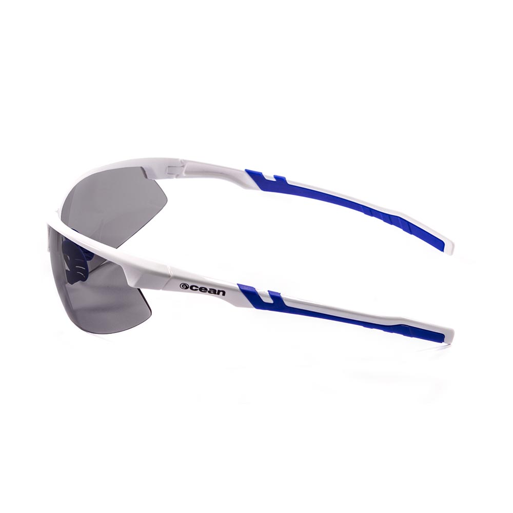 56778b4bc1 Ocean sunglasses Lanzarote buy and offers on Bikeinn