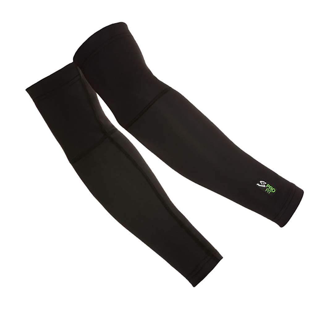 Spiuk Profit Cold And Rain Arm Warmer