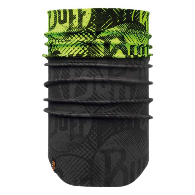 Buff ® Windproof Neckwarmer Buff®