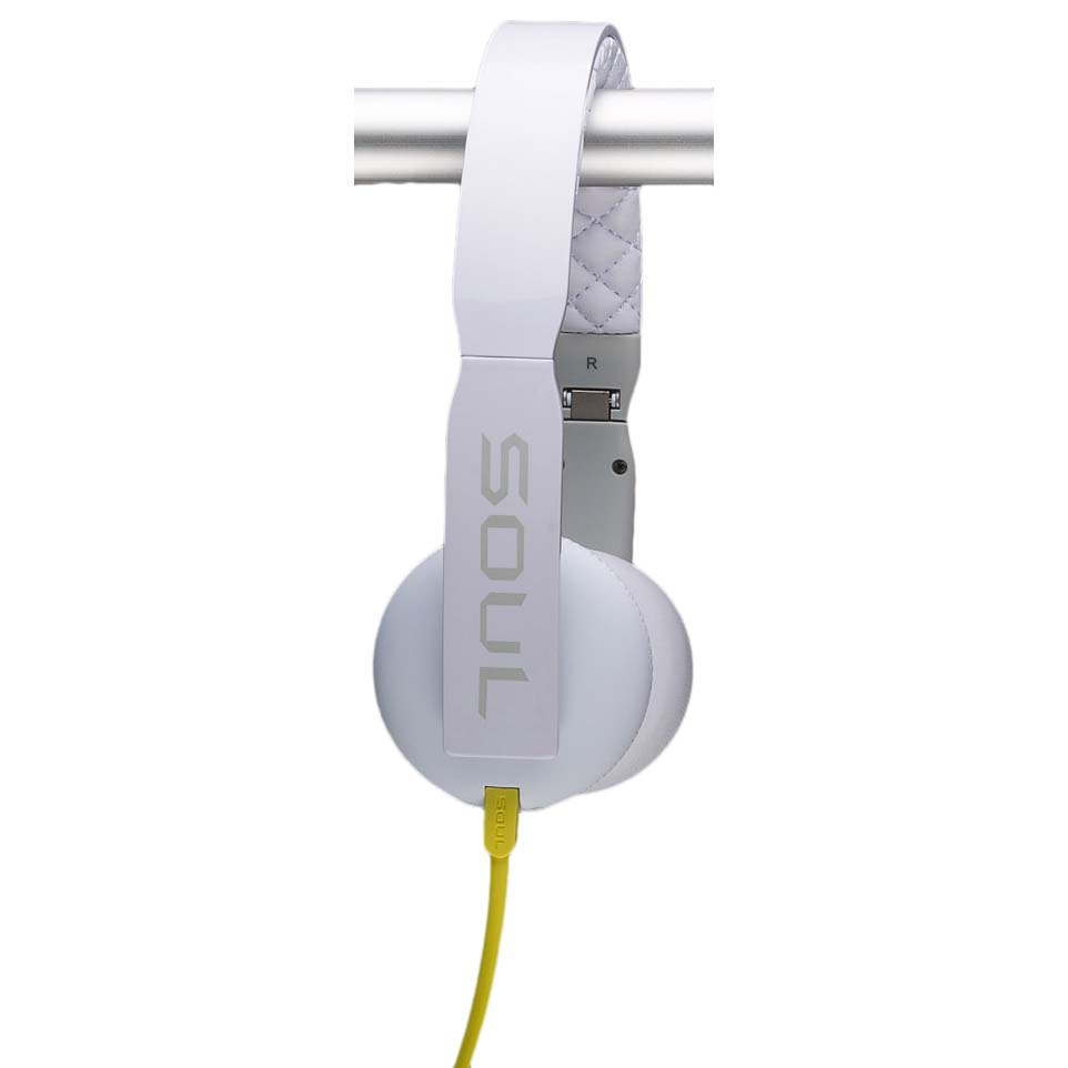 audio-soul-ultra-light-weight-on-ear-headphone