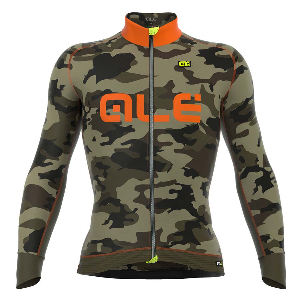 Ale Graphics Prr Camo