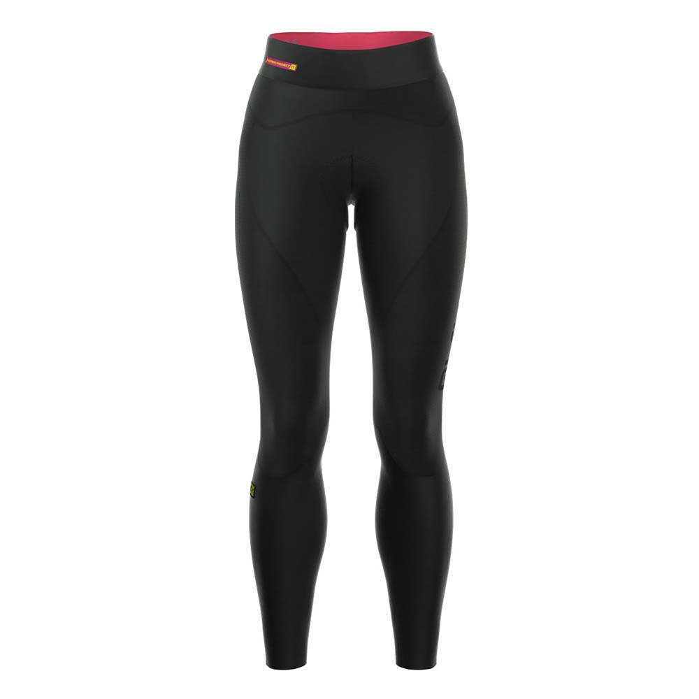 Ale Clima Protection 2.0 Nordik Tights