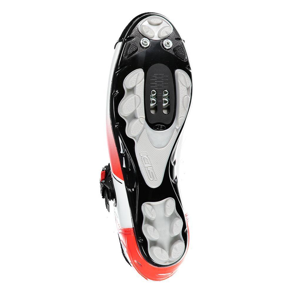 scarpe-da-ciclismo-sidi-cape