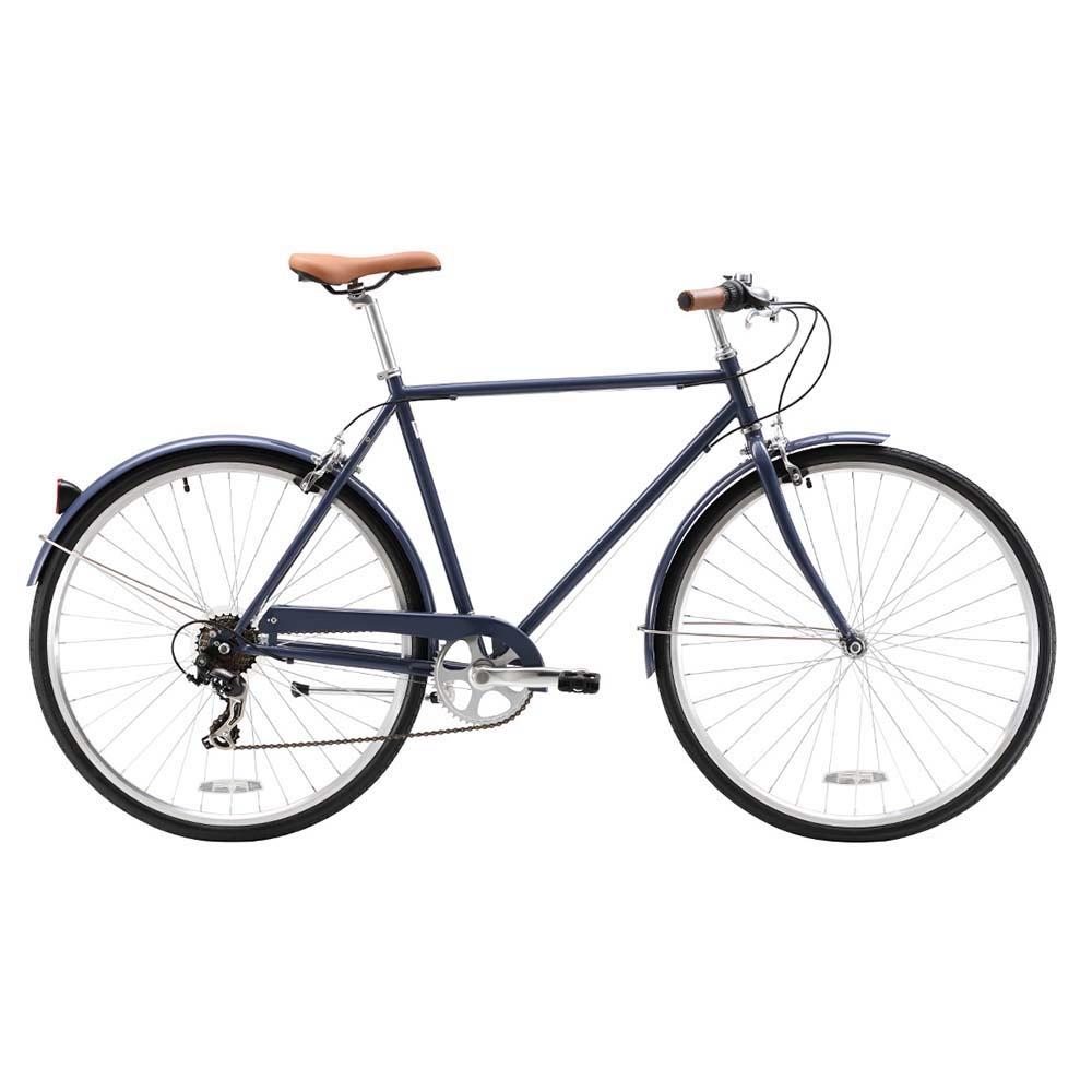 Bicicletas urbanas Reid Gents Roadster