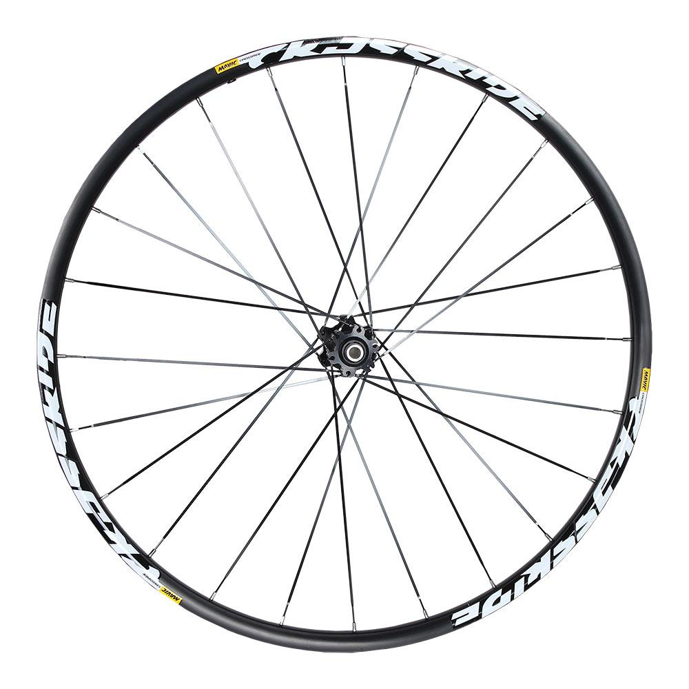 Mavic Crossride 29´´ Intl Pair