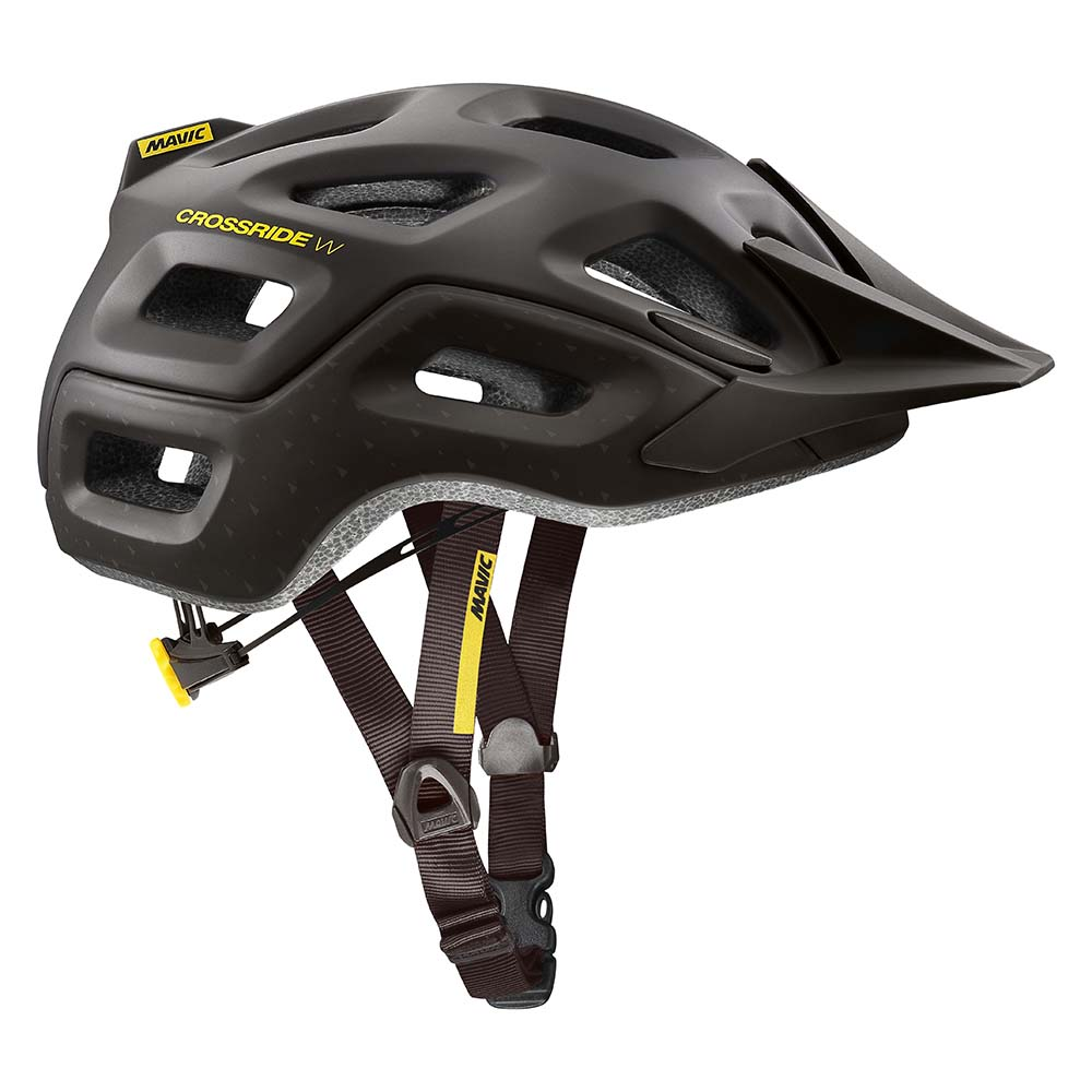 Mavic Crossride