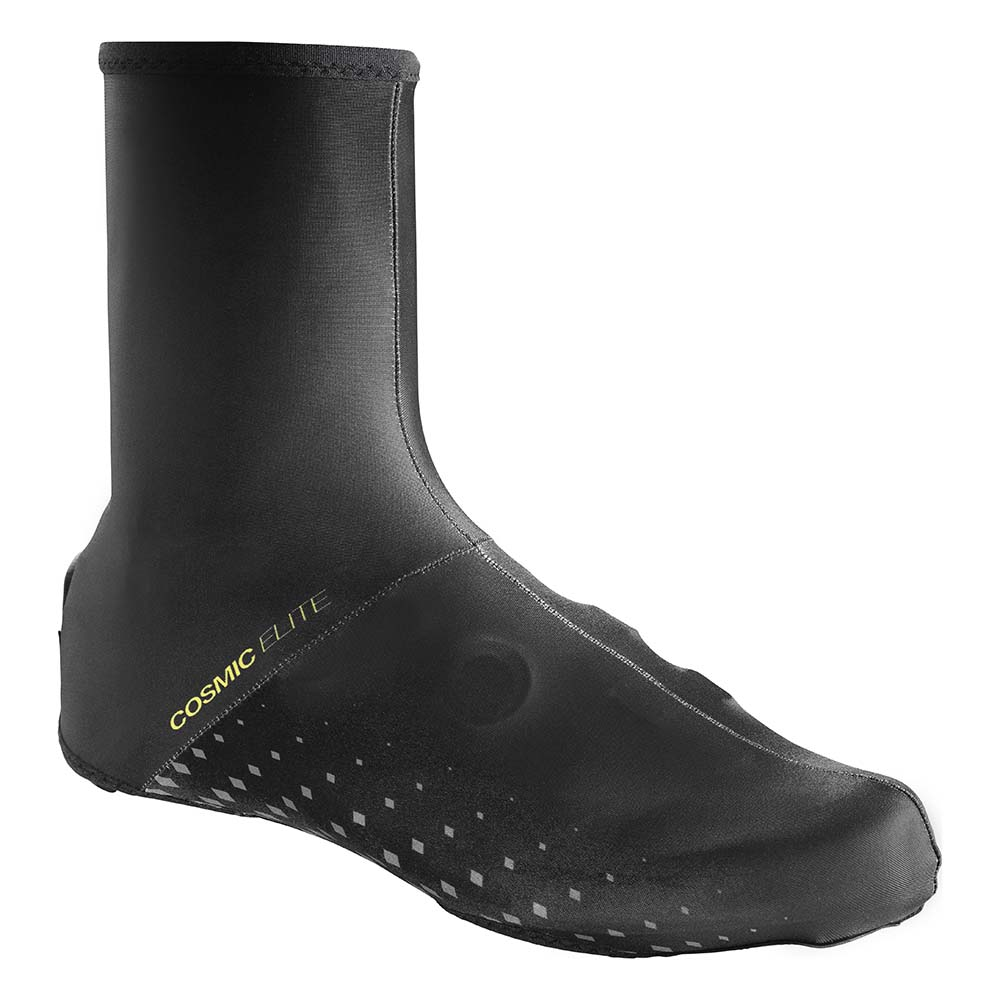 Mavic Cosmic Elite shoe cover