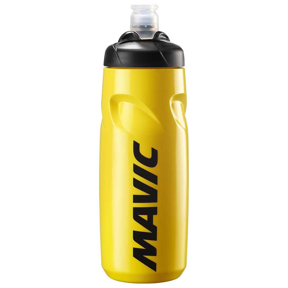 mavic-water-bottle-710ml