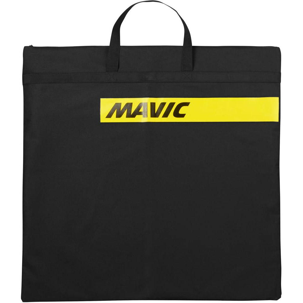 Mavic MTB Wheelbag 16L