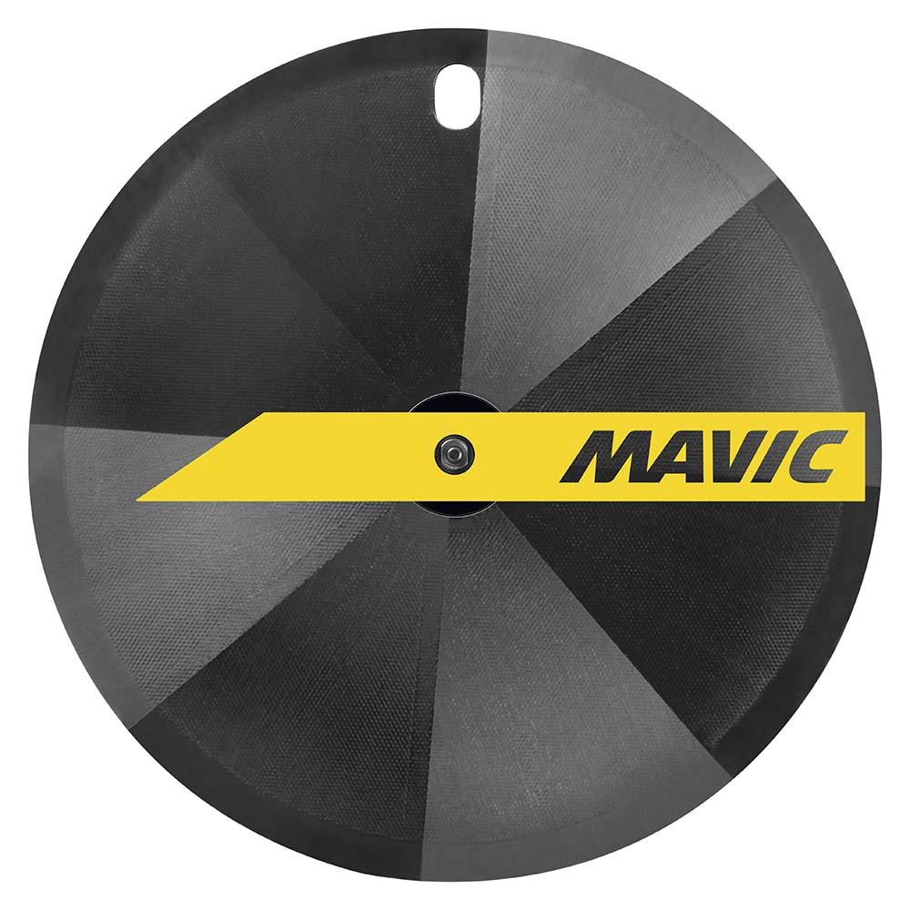 rader-mavic-comete-track-t-17-rear