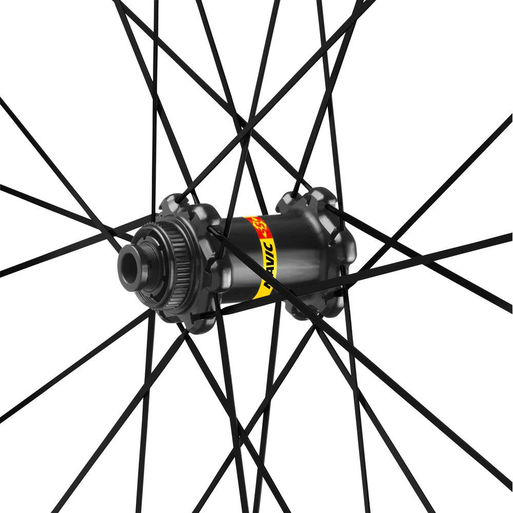 ruote-mavic-cosmic-pro-carbon-sl-t-disc-cl-pair