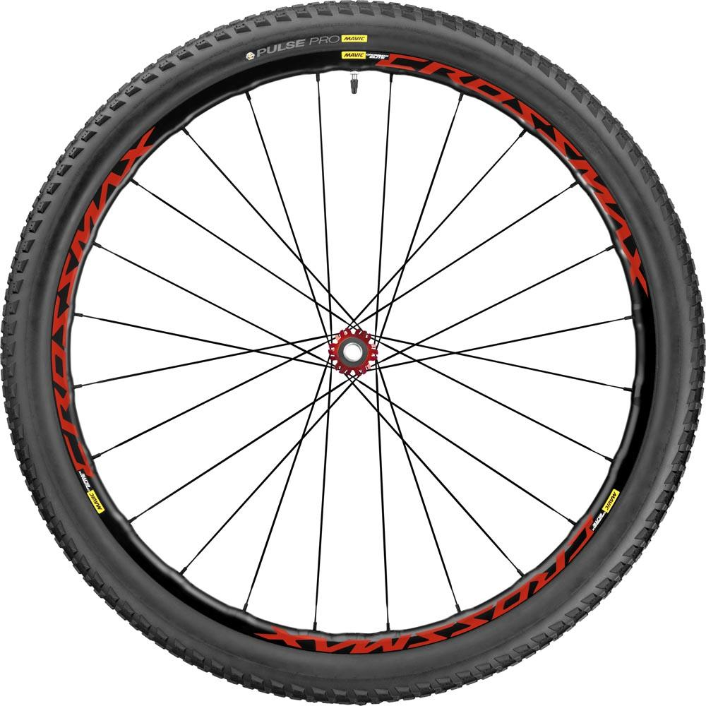 crossmax-elite-27-5-wts-pair