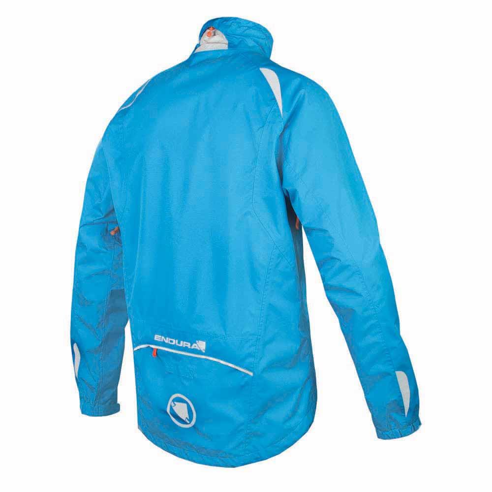 giacche-endura-gridlock-ii-waterproof-jacket