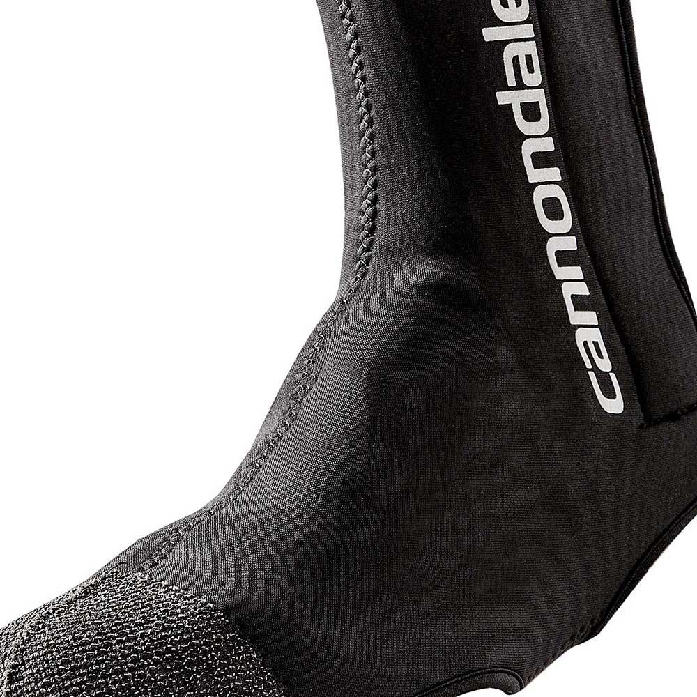 Cannondale Booties