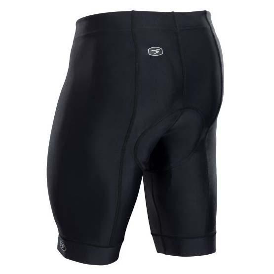 pantaloncini-ciclismo-sugoi-classic-short