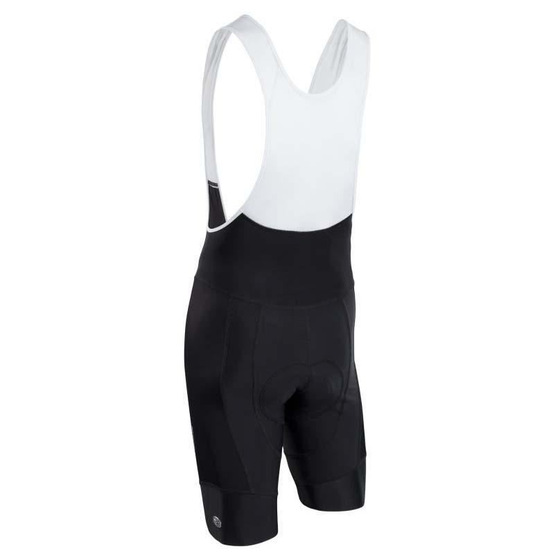 pantaloncini-ciclismo-sugoi-rs-pro-bib-short
