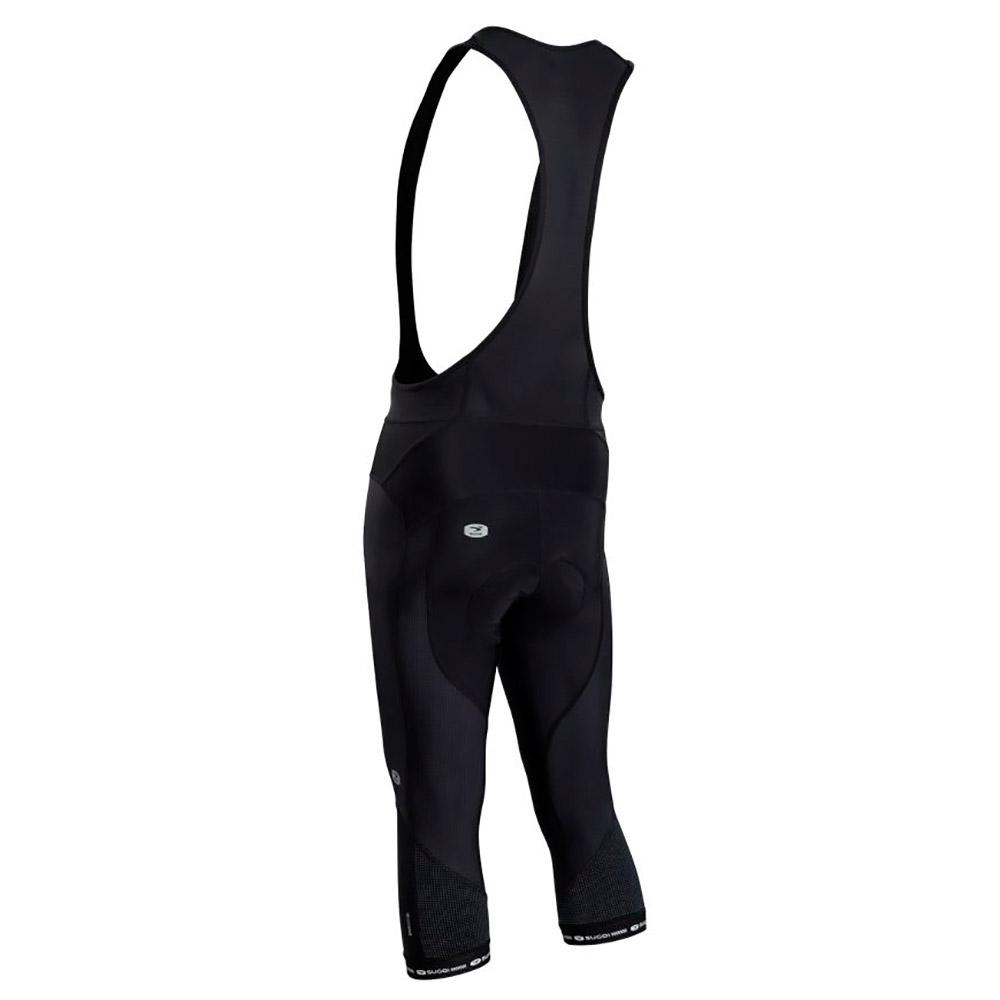 Sugoi Evolution Midzero Bib Knicker