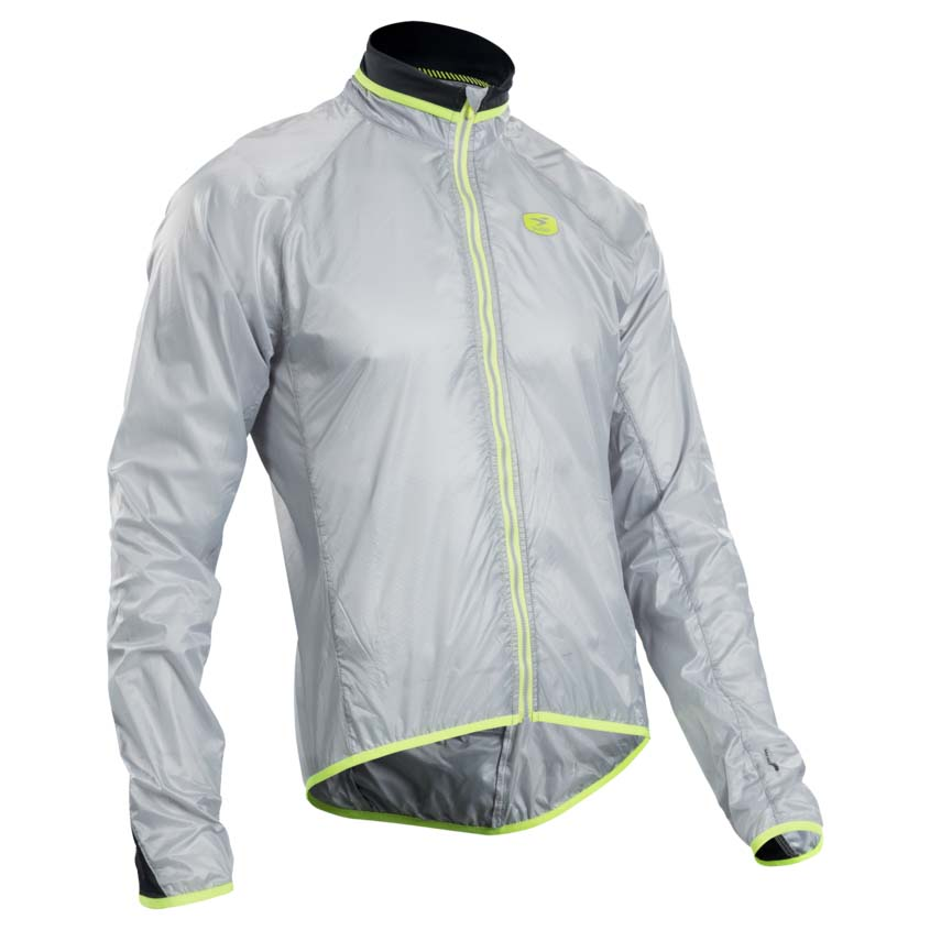 Sugoi Rs Jacket