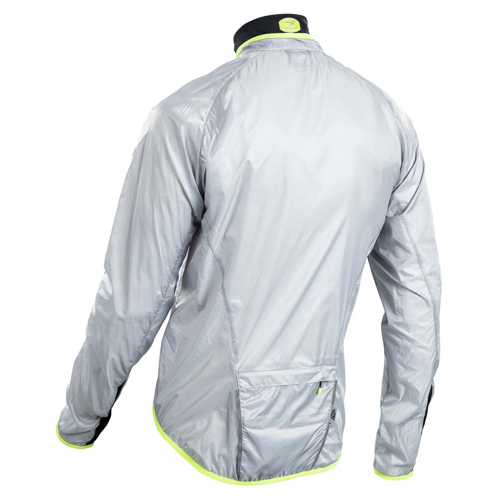 rs-jacket