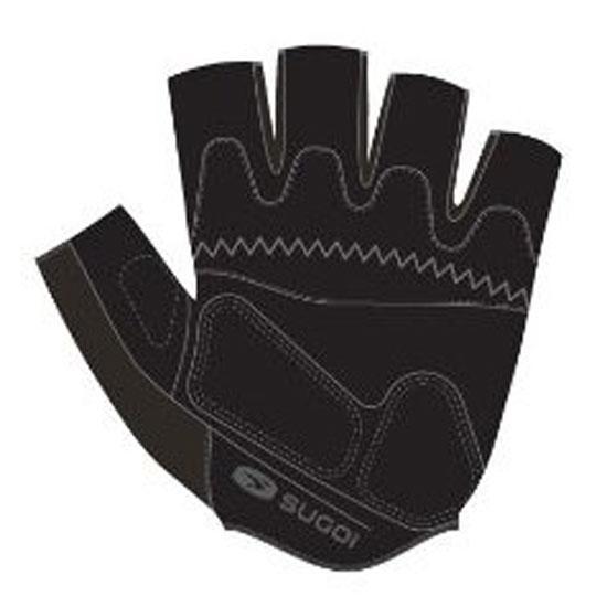classic-glove