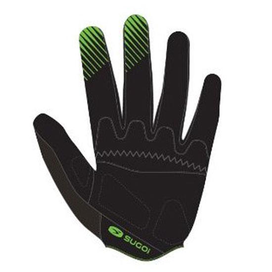 guanti-sugoi-performance-full-glove