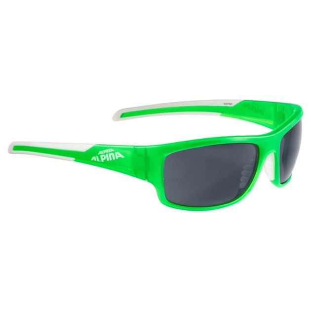 Alpina - Testido   cykelbrille