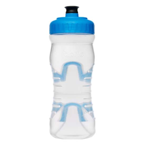 Fabric Cageless Bottle 750ml
