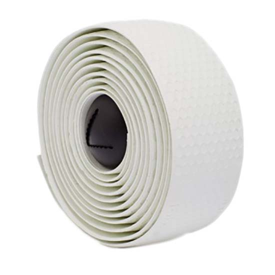 Fabric Silicone Tape