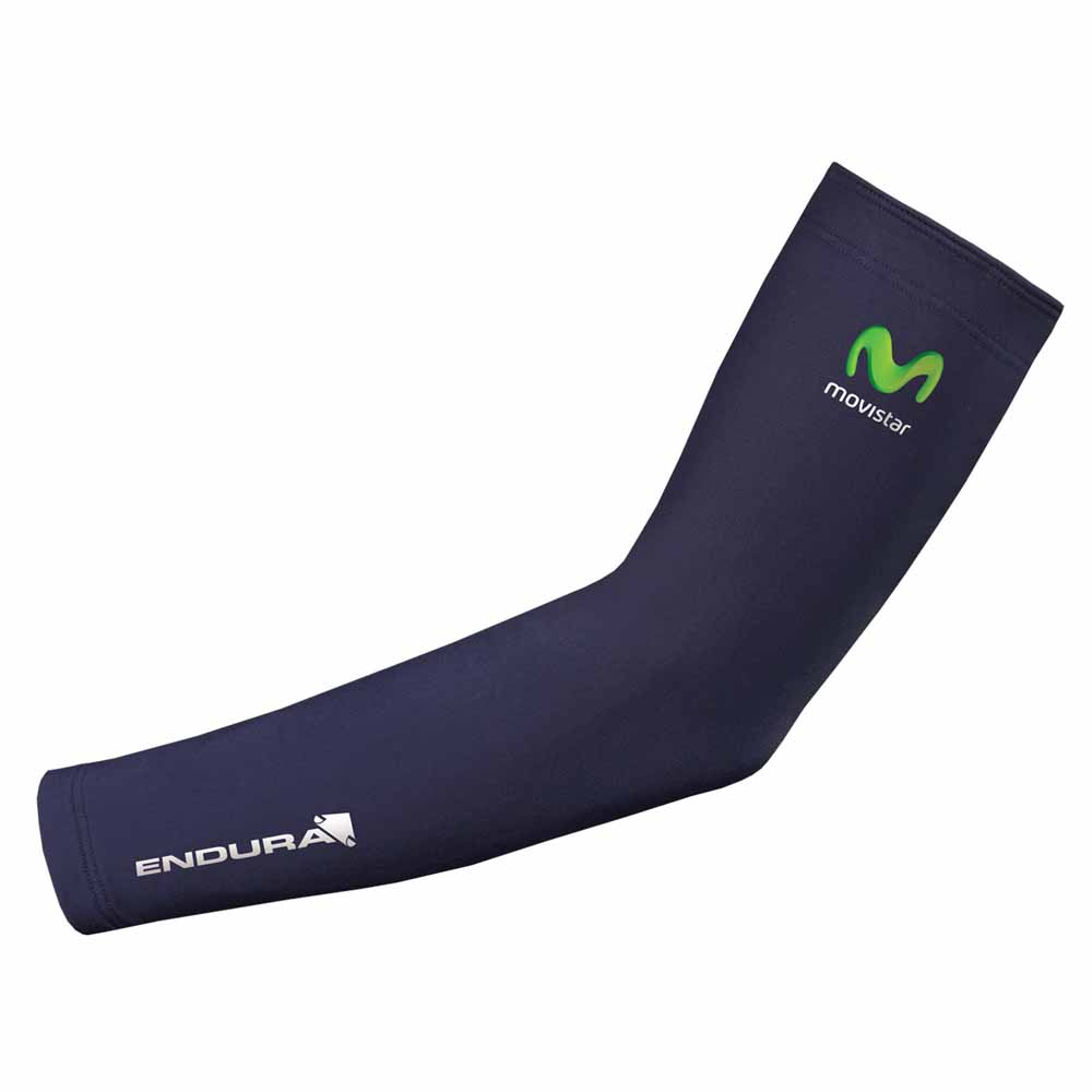 Endura Movistar Team