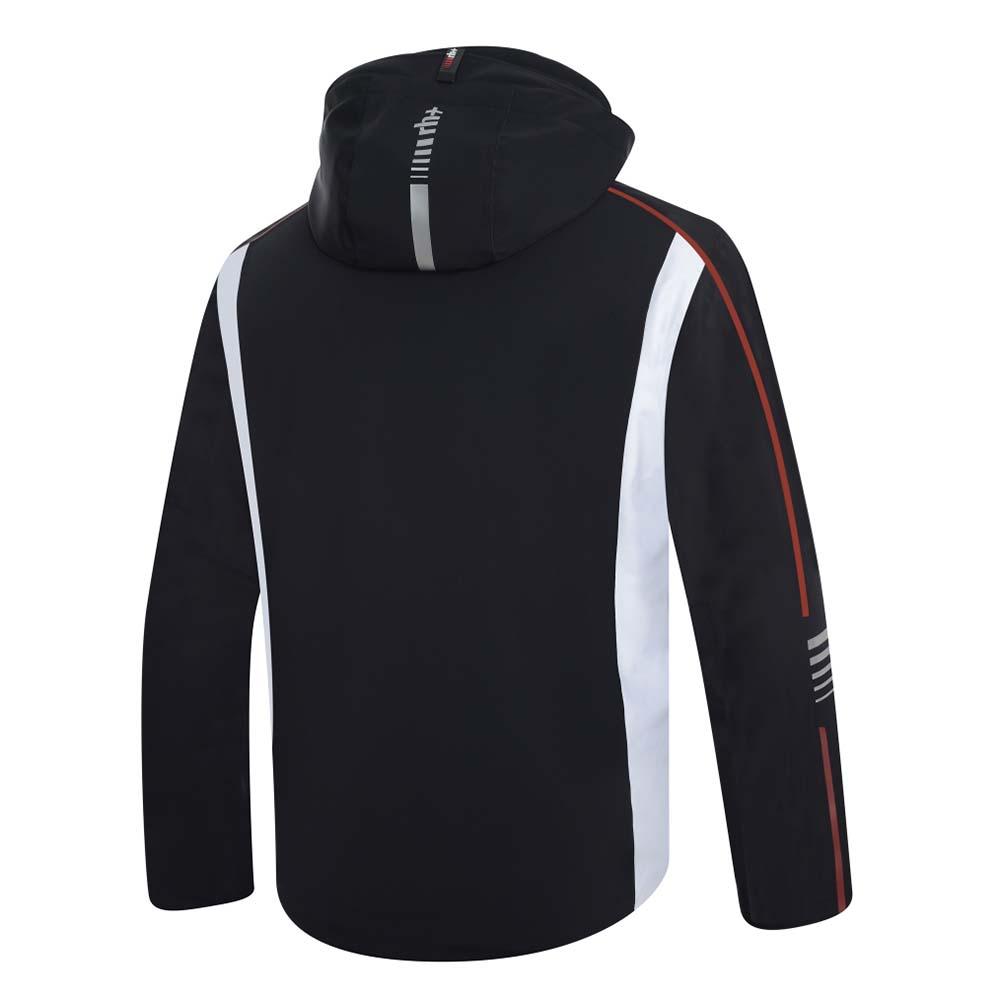 giacche-rh-logo