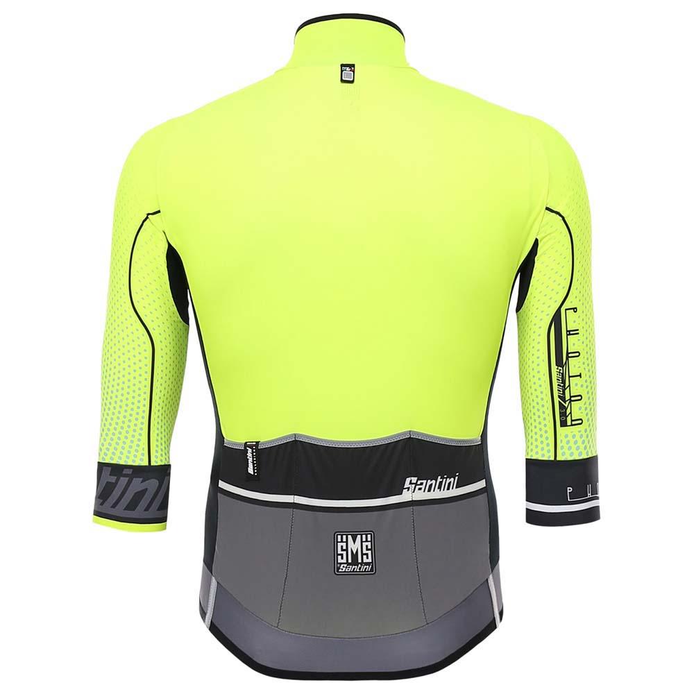 maglie-santini-photon-3-0-3-4-sleeves