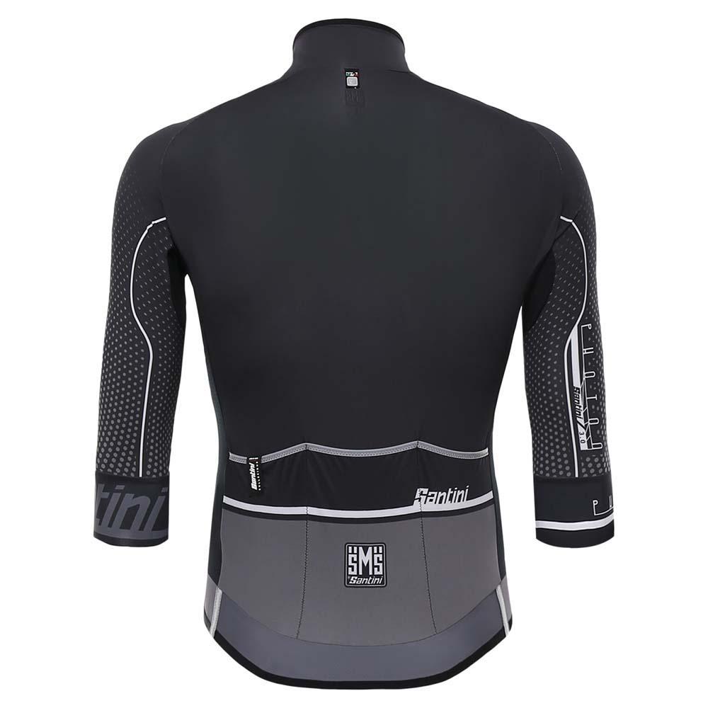 photon-3-0-3-4-sleeves