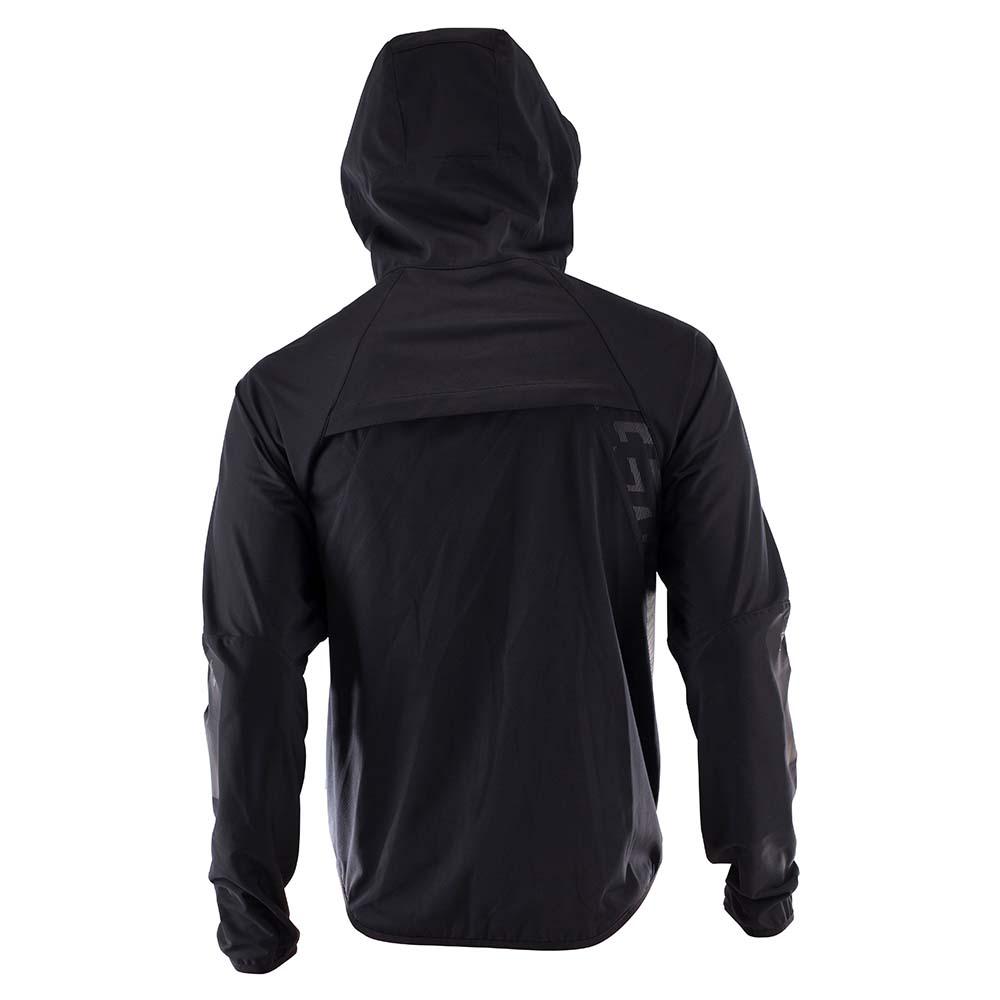 giacche-leatt-dbx-4-0-all-mountain
