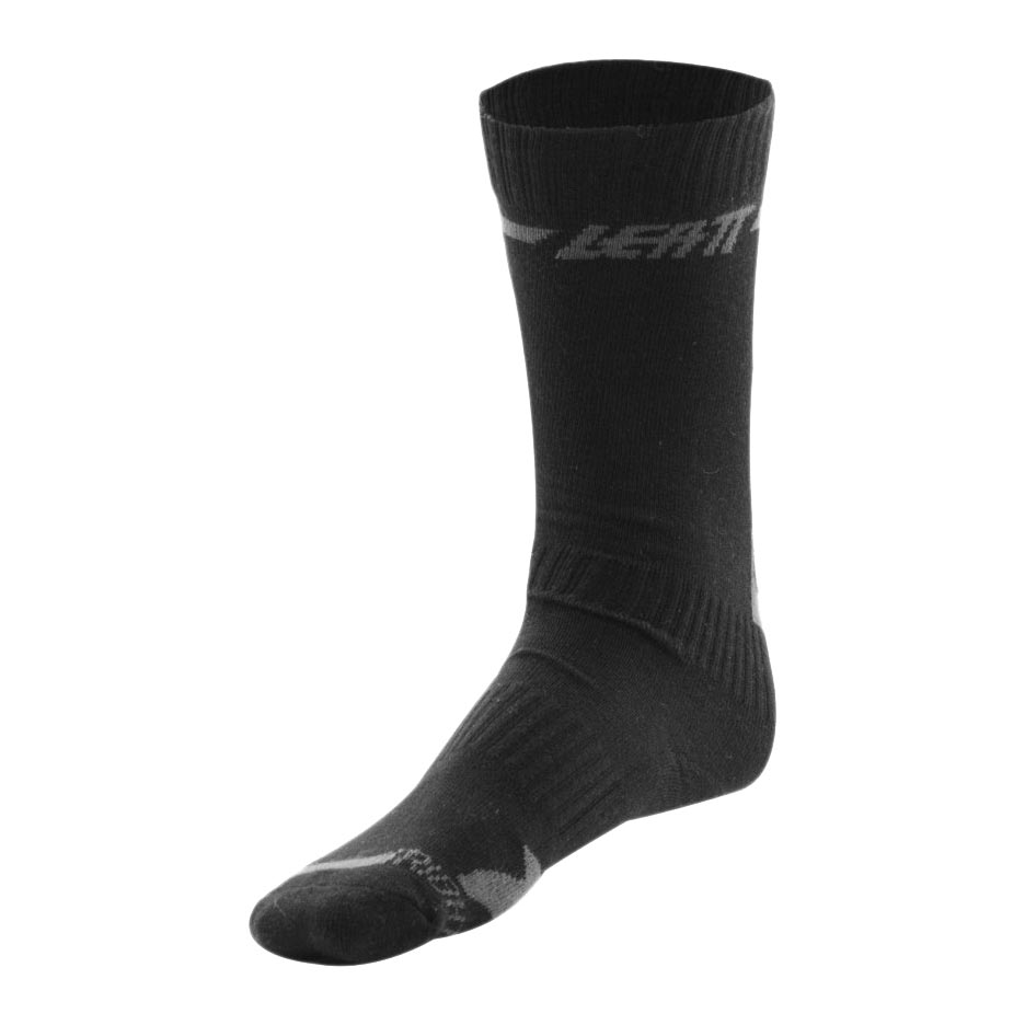 Leatt DBX Socks