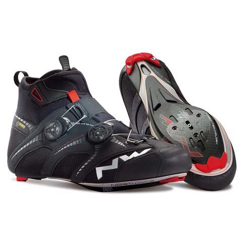 Northwave Extreme Winter Gtx Road