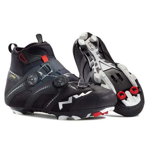 Northwave Extreme Winter Gtx Mtb