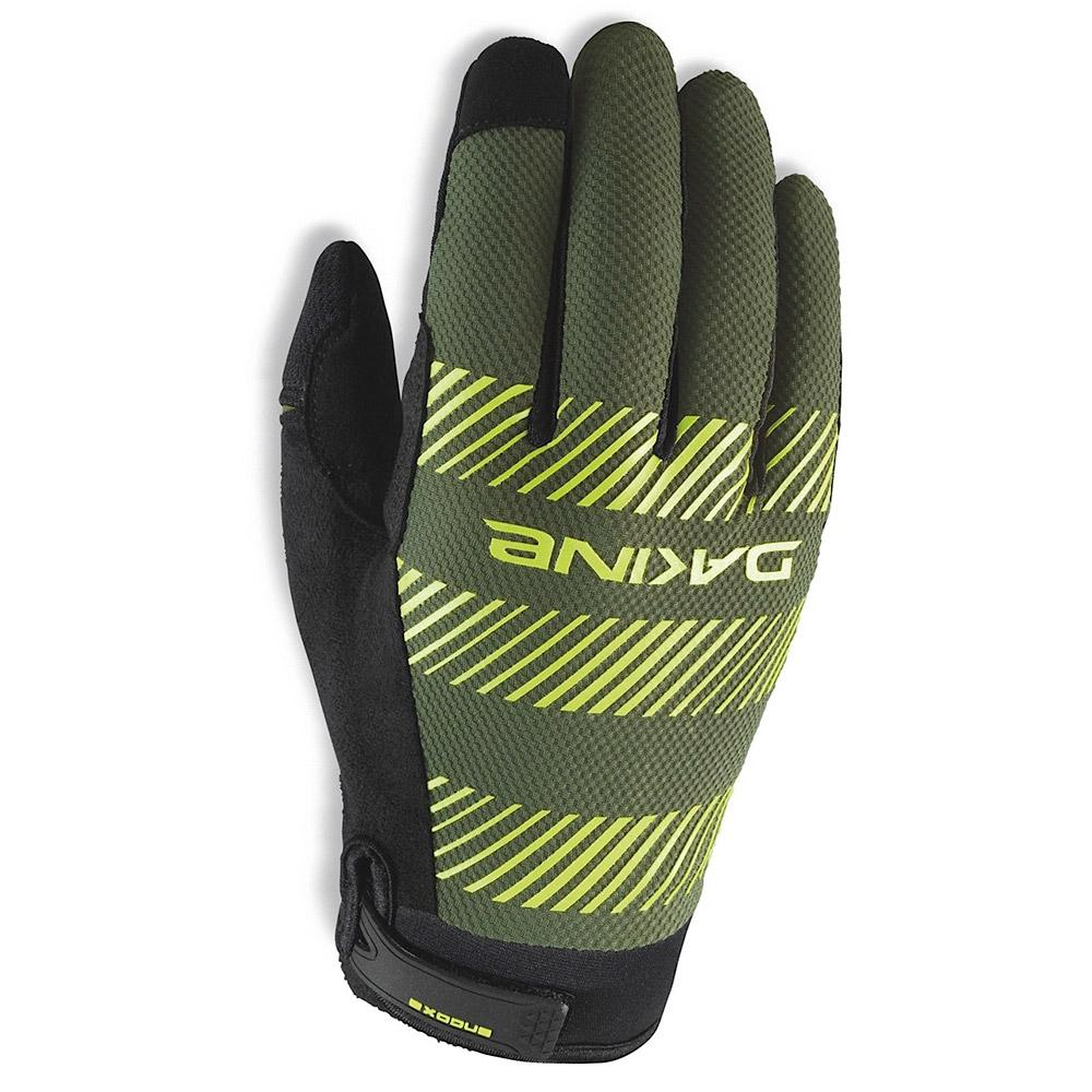 Dakine Exodus Gloves