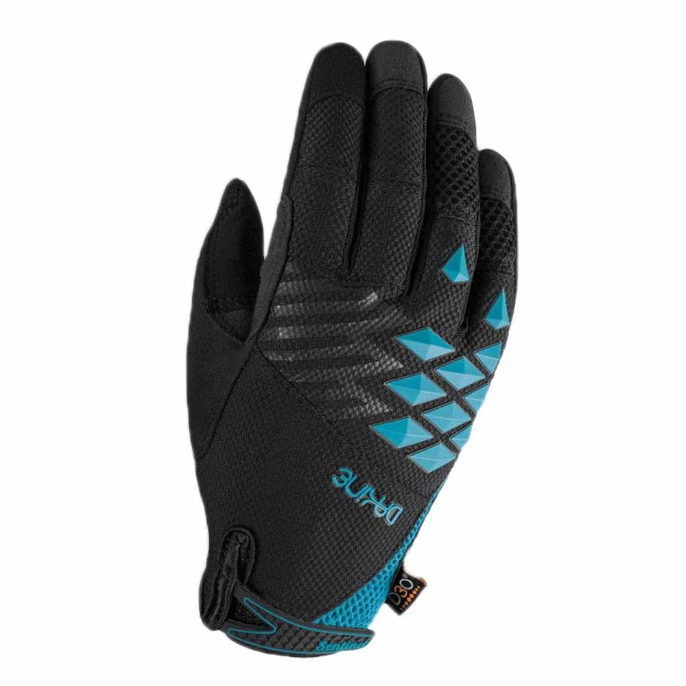 Dakine Sentinel Gloves buy and offers on Bikeinn 068a64e4dbf