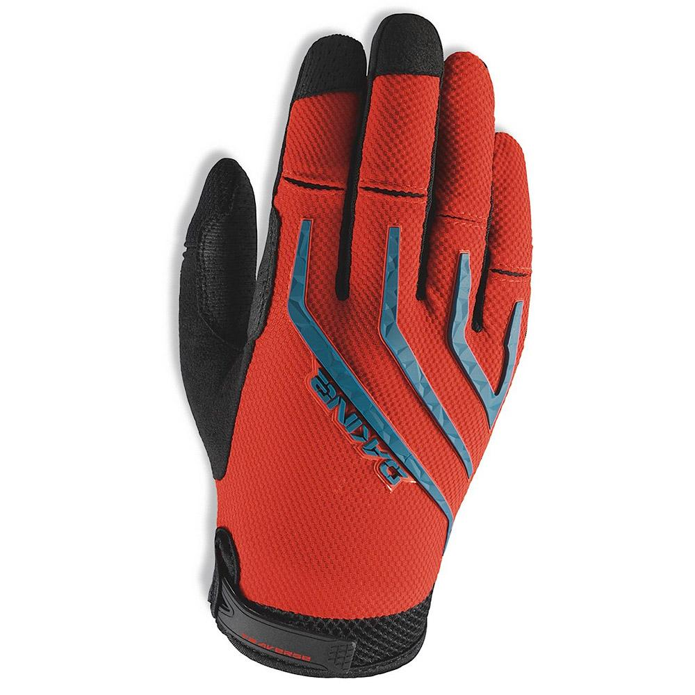 Dakine Traverse Gloves