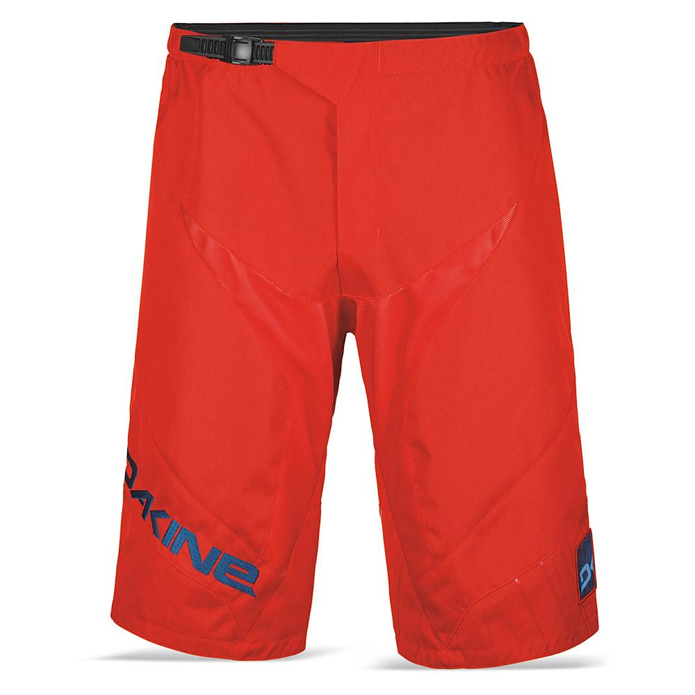 Dakine Descent Short