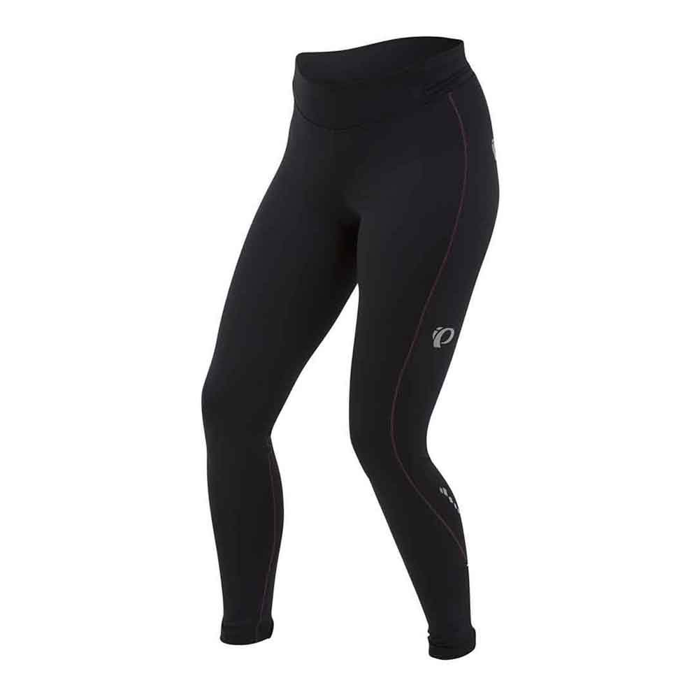 Pearl izumi Sugar Thermal Tight