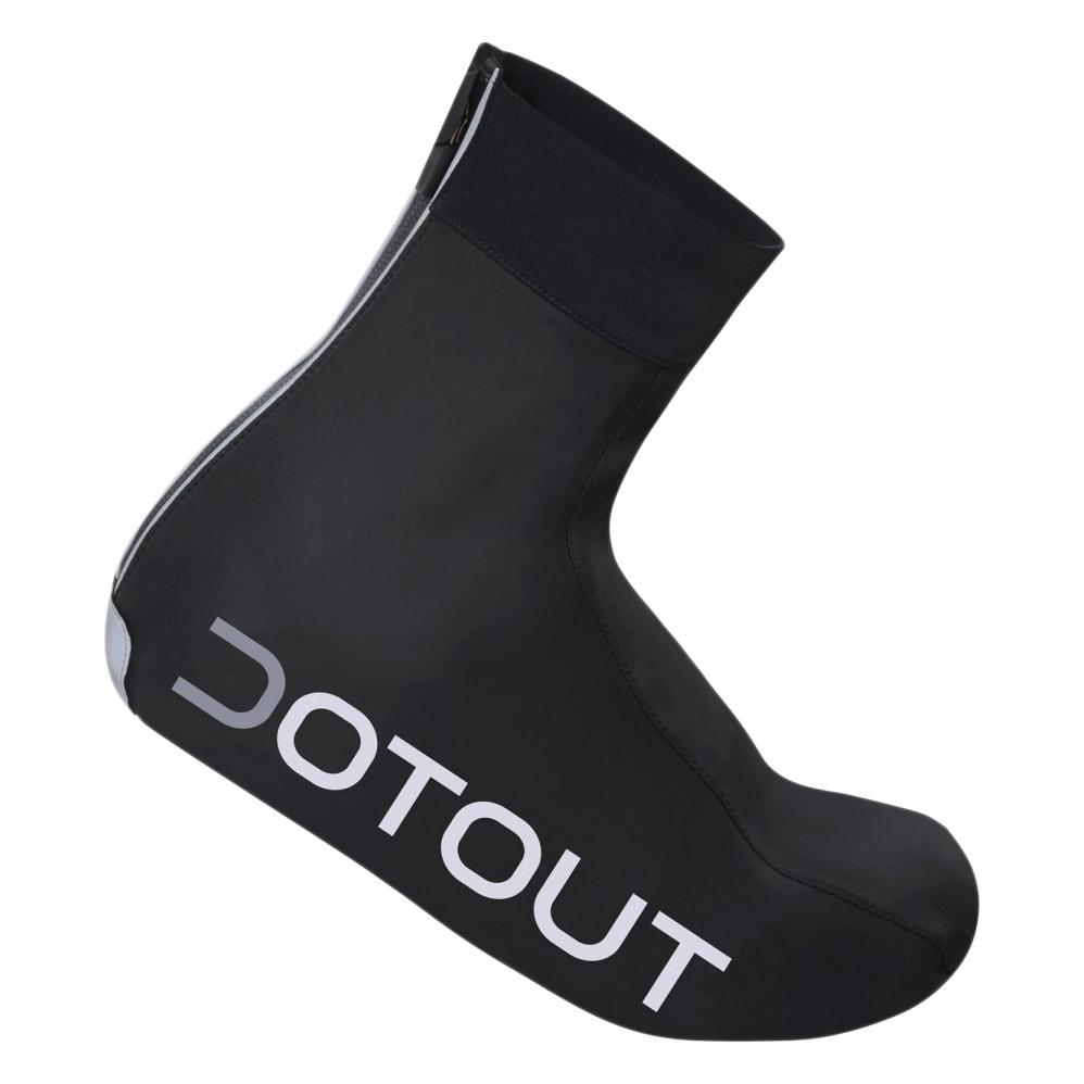 Dotout Trail Shoecover