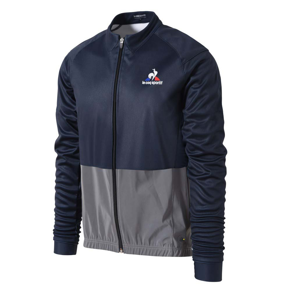 Le coq sportif Classic Number 2 Softshell